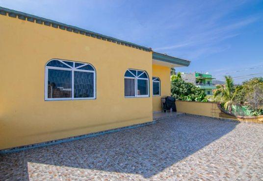House for sale in San Luis Soyatlan