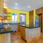 Home for Sale in Riberas