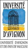 UNi Avignon