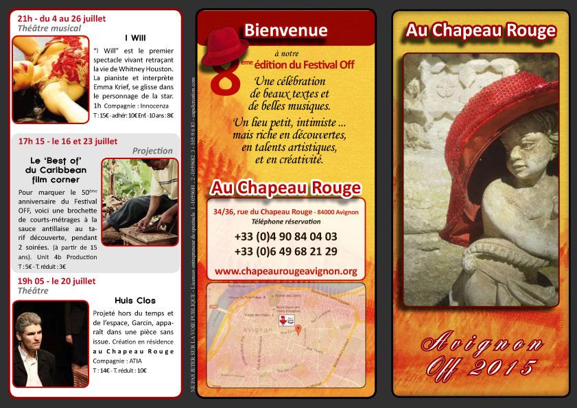 Brochure-bDEF-2015-1