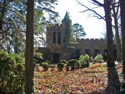 10 fun and free things to do around UNC Chapel Hill!