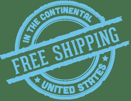 Chapfloss free shipping