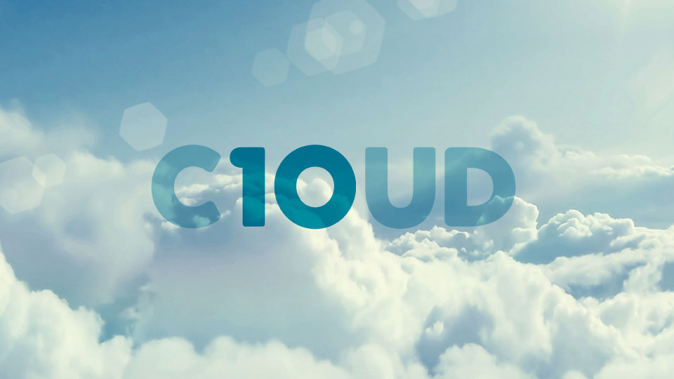 Image result for cloud 10