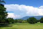 golf club de geneve colgony cartier