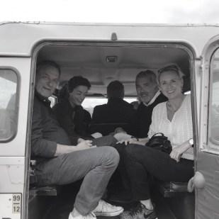 chapter fifty travel alentejo herdade malhadinha nova jeep tour