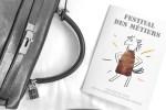 Festival des Metiers Hermes kelly bag
