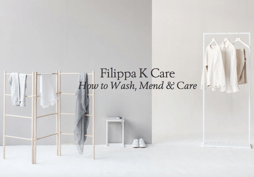 Filippa K. Care
