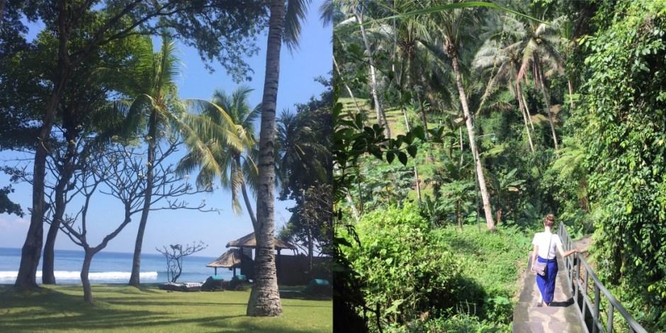 Bali Lombok Jeeva Klui