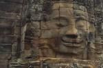 Angkor Wat Bayon Temple Siem Reap