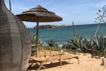 Martinhal Sagres private Beach