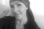 Odette Blum
