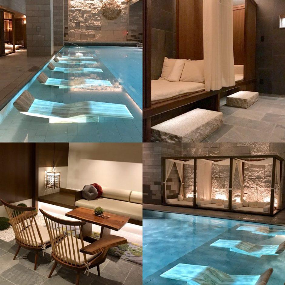 four seasons hotel kyoto