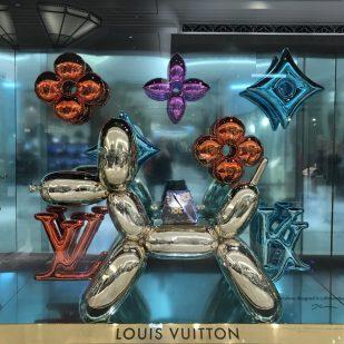 Tokyo Louis Vuitton