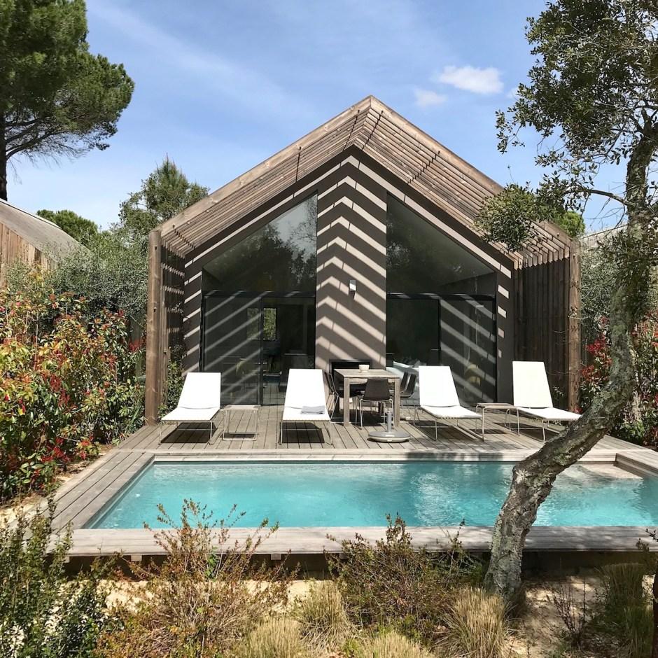 Sublime Comporta villa