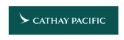 Cathay Pacific Australia
