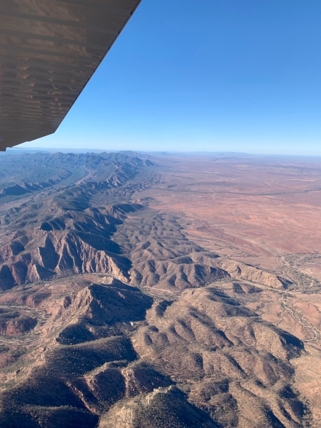 Cessna View