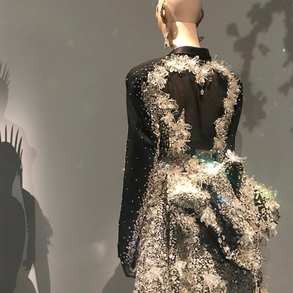 thierry mugler couturissime kumsthal rotterdam chapter fifty 2