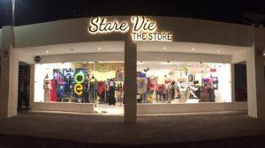 Iliana Store Vie
