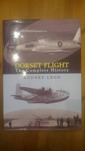 Dorset Flight