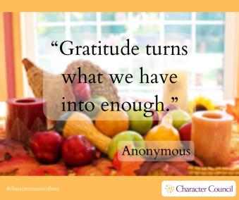 Gratefulness Quote 3 FB
