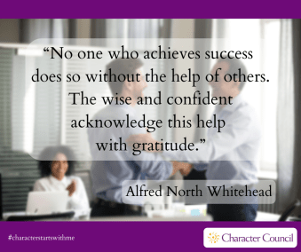 Gratefulness Quote 4 FB