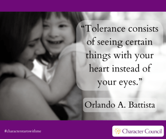 Tolerance Quote 3 FB