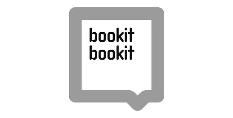 Creative Case Study, Brand Identity, Website Design, Liverpool, Hosting and Management