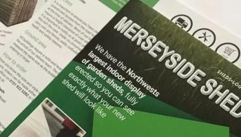 Creative Case Study, Liverpool, Print Design, Graphic Design, Lito Print, Catalogue Design,