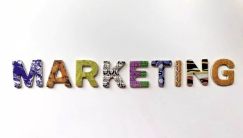 Digital Marketing in Liverpool