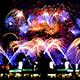 dhs_frozen_fireworks.jpg