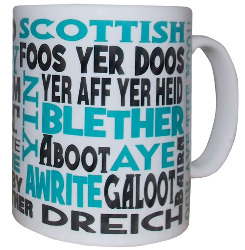 scottishnew
