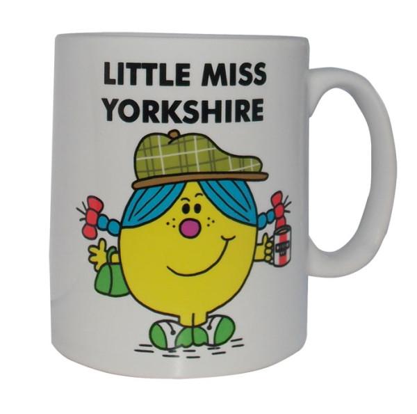 misss-yorkshire-mug