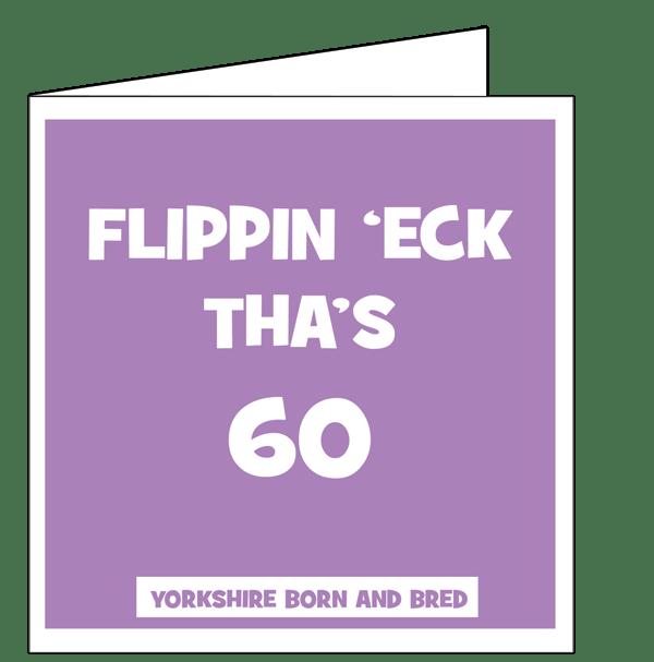flippin60