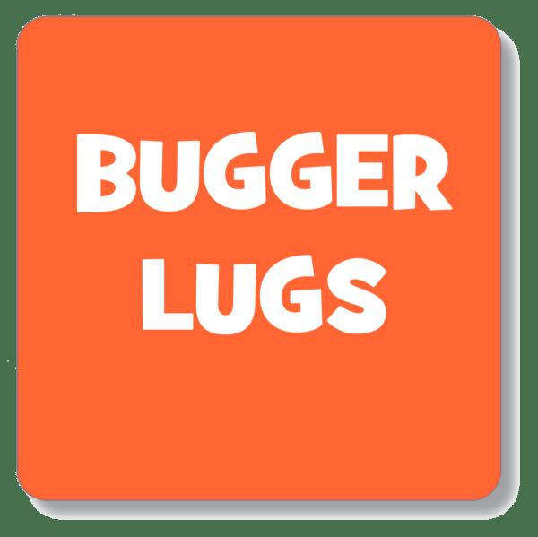 buggerlugsnew
