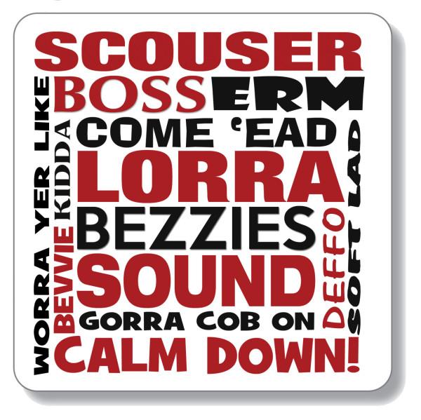 scouser-coaster