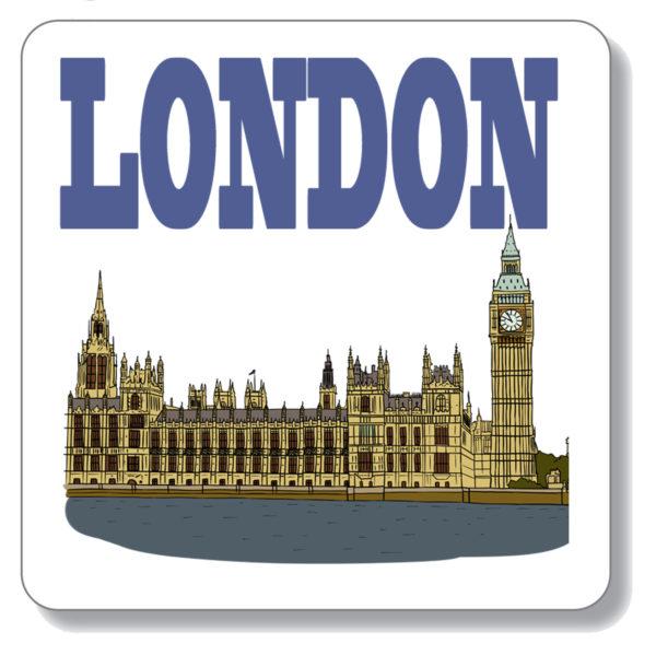 LONDONBEN