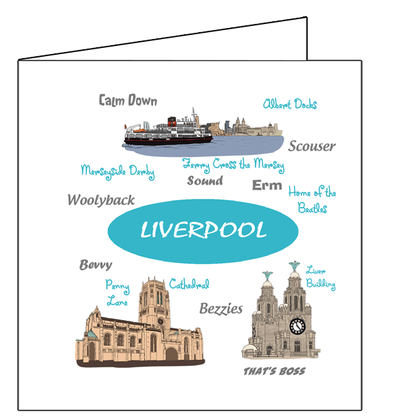 liverpoolcard