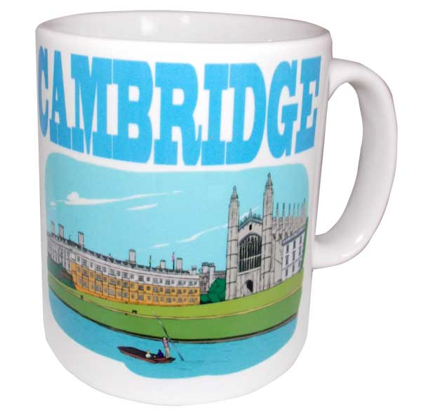 cambridgemug