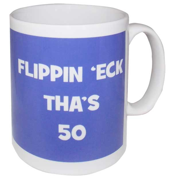 flippin50