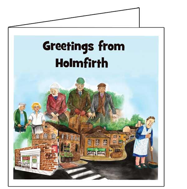 holmfirthcard