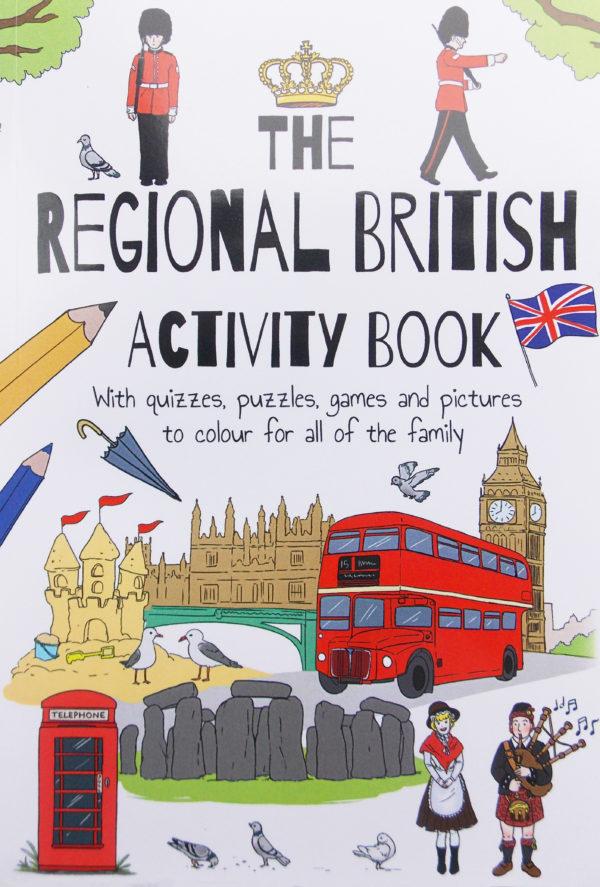 regionalbook