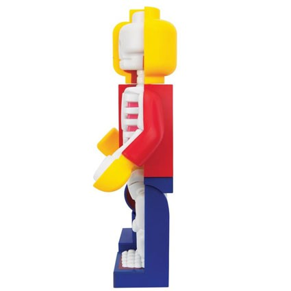 figuren lego 28 cm bigger micro anatomic junior von jason freeny mi