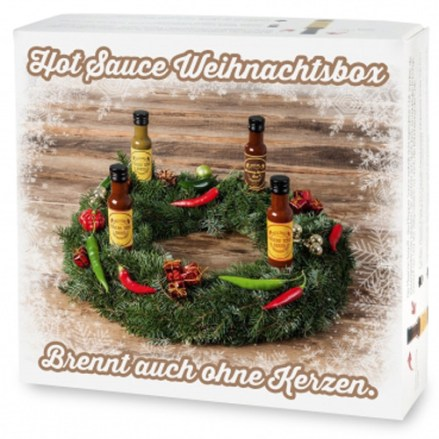 web-weihnachtsbox-mexican-tears Kopie