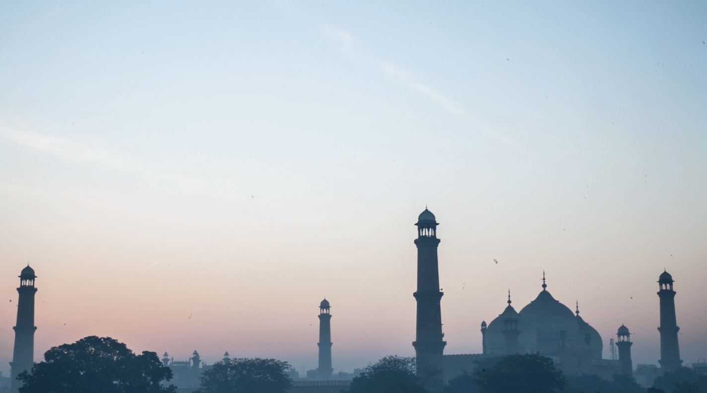 Screen Shot 2018 03 01 at 12.27.17 pm 1 - C+G Video Series | Chapter One: Lahore