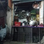 Amritsari Hareesa