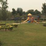 IMG 2618 e1542793437192 - Bahria Town Rose Garden: A Sight to Behold