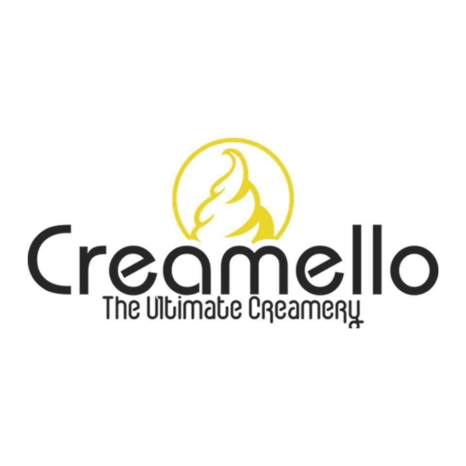 creamello