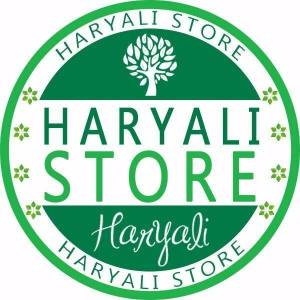 haryali - The Charcoal + Gravel EAT Awards: Lahore 2018