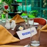 hotel mehran10 - Hotel Mehran: Unmatched Hospitality