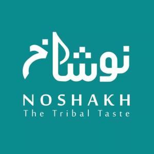 noshakh - The Charcoal + Gravel EAT Awards: Lahore 2018